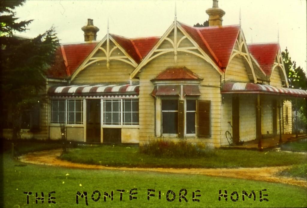 P_Montefiore Home