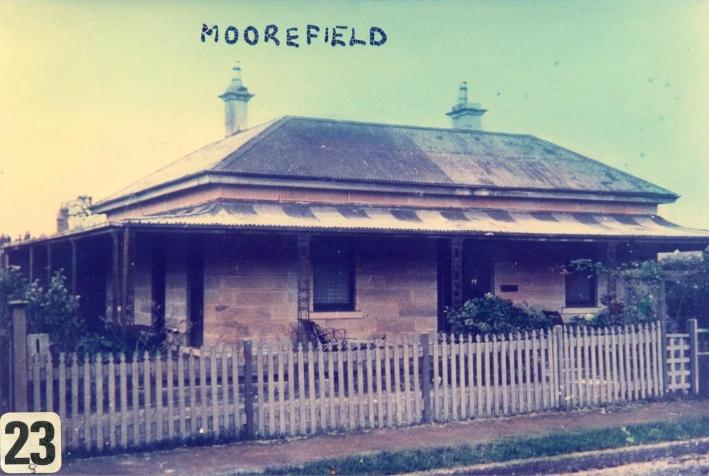P_Moorefield