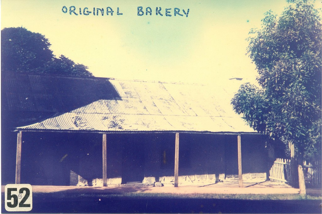 P_Original Bakery