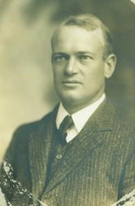 Archibald WINDEYER
