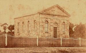 Town Hall 1866  35