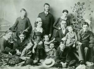Charles Jeanneret & Family 17