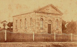 Town Hall 1866  35